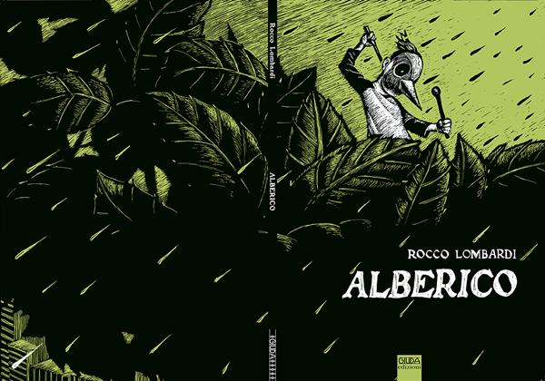 Alberico-cover