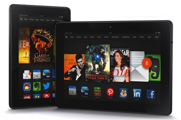 amazon_kindle_fire_hdx_1