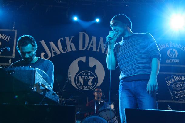 jack modena 324