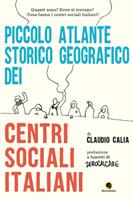 BeccoGiallo_Piccolo Atlante Centri Sociali_Copertina