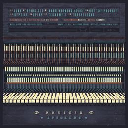 2Pigeons_Akustik_cover_web