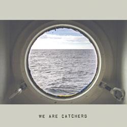 WeAreCatchersAlbum