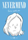 piatto_NEVERMIND300