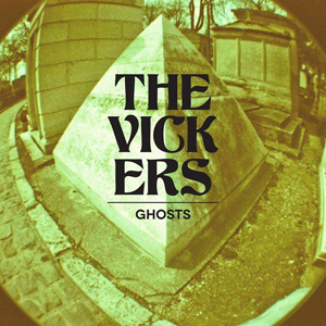 the-vickers-ghosts