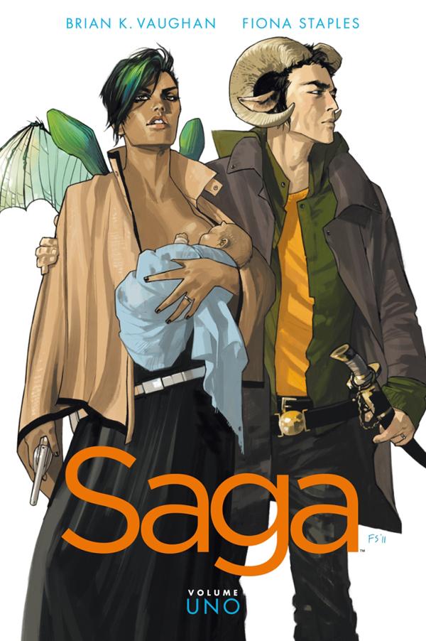 saga_xl