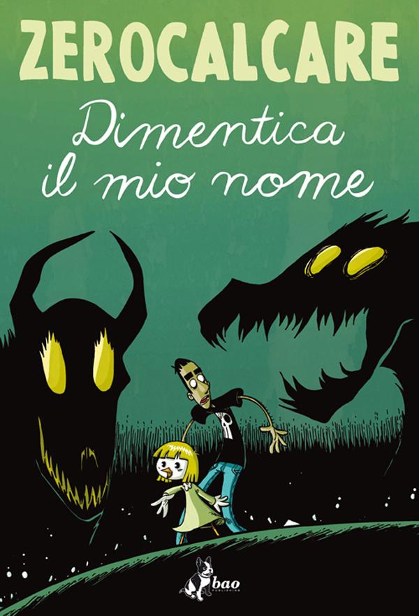 BAO2_DIMENTICA_IL_MIO_NOME
