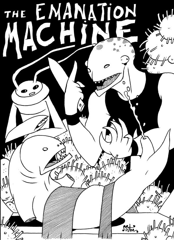 EmanationMachine-copertina2OK