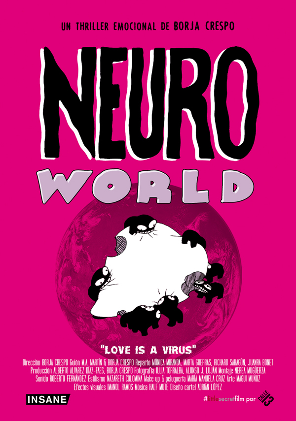 NEUROWORLD-WEB