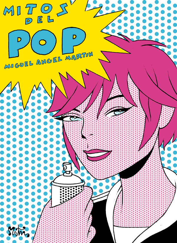 POP-4 copy