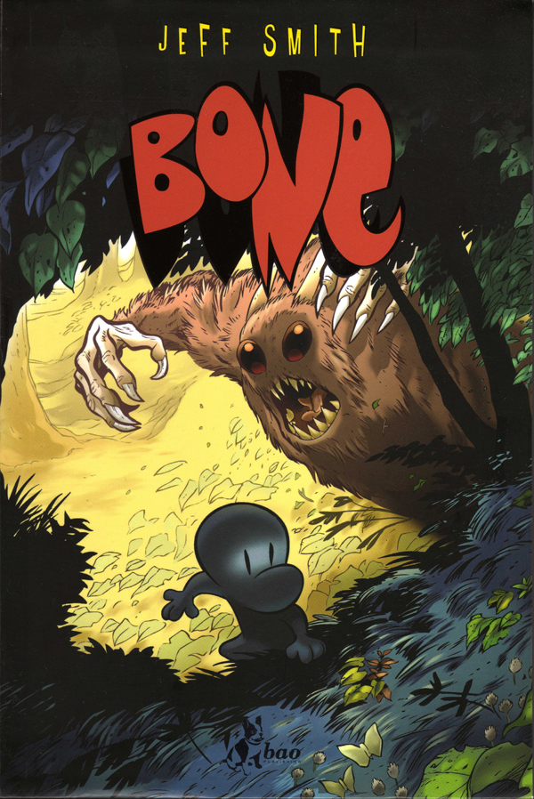 bone_bao-publishing