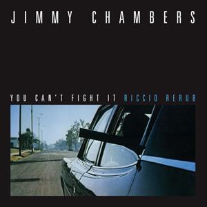 jimmy chambers