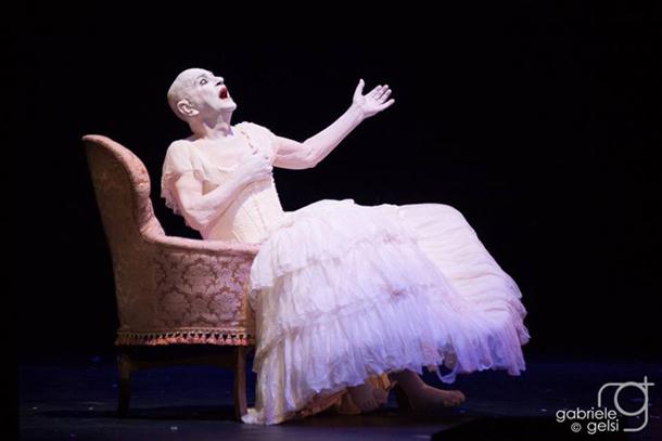 Kemp traviata 2