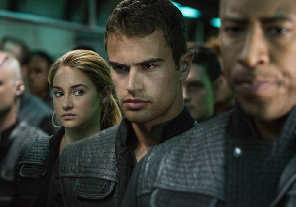 movies-divergent-theo-james-four