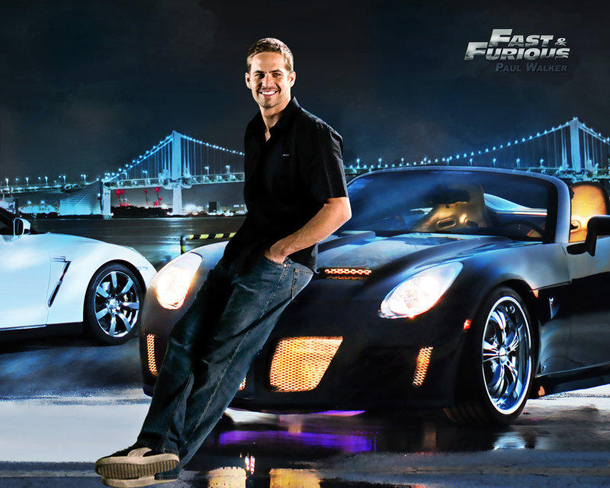 la-et-mn-paul-walker-fast-furious-7-shooting-r-001