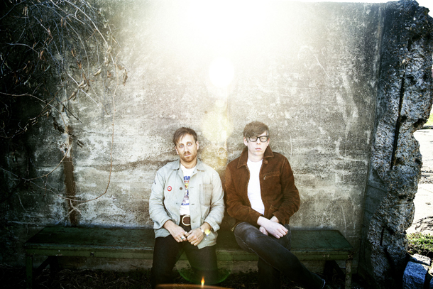 The Black Keys_02