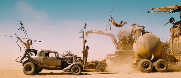 mad_max_4_fury_road_2015_screenshot_1_by_maltian-d7sw9pi