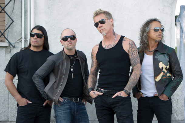 metallica-_some_kind_of_monster_-_wall_-_cms_source_5485cfb60727c3.80461245