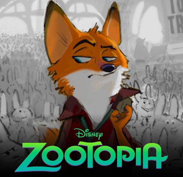zootopia-inicio-nick-camundongo