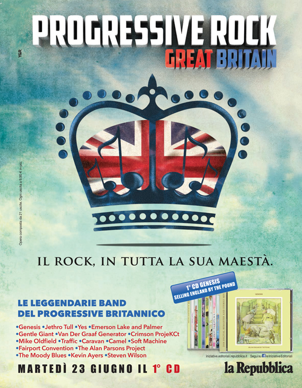 009215GL_1_PS_200x255_VENERDI_ROCK_BRITANNICO_19Giu_DATA@1