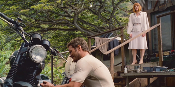 HowardJurassicWorld-640x320