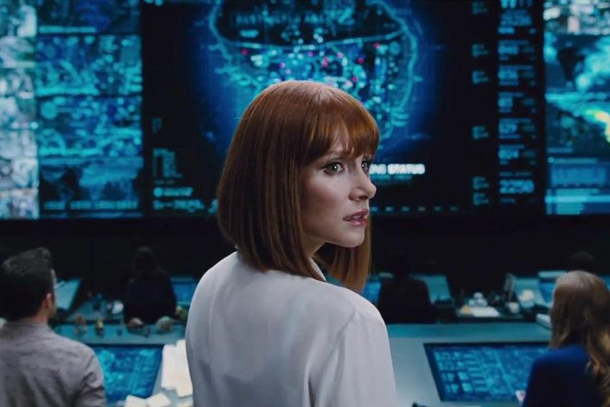 jurassic-world-claire