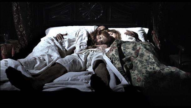 """""""Sangue del mio sangue"""" di Marco Bellocchio con Alba Rohrwacher"""