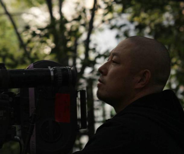 Liu Shumin