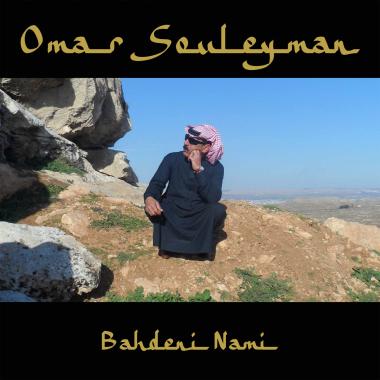 omar-souleyman-bahdeni-nami