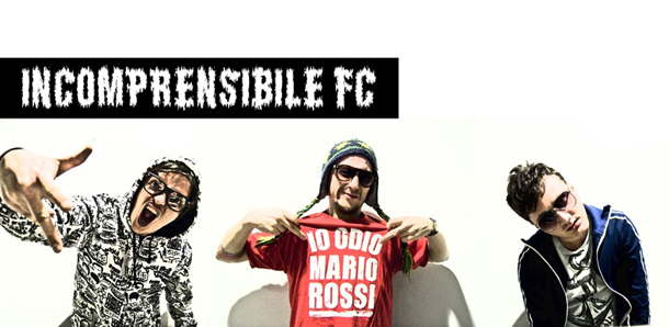 Incomprensibile_FC_1