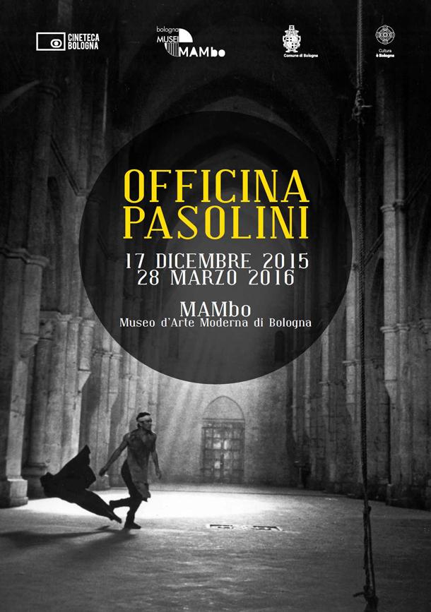 officina_pasolini