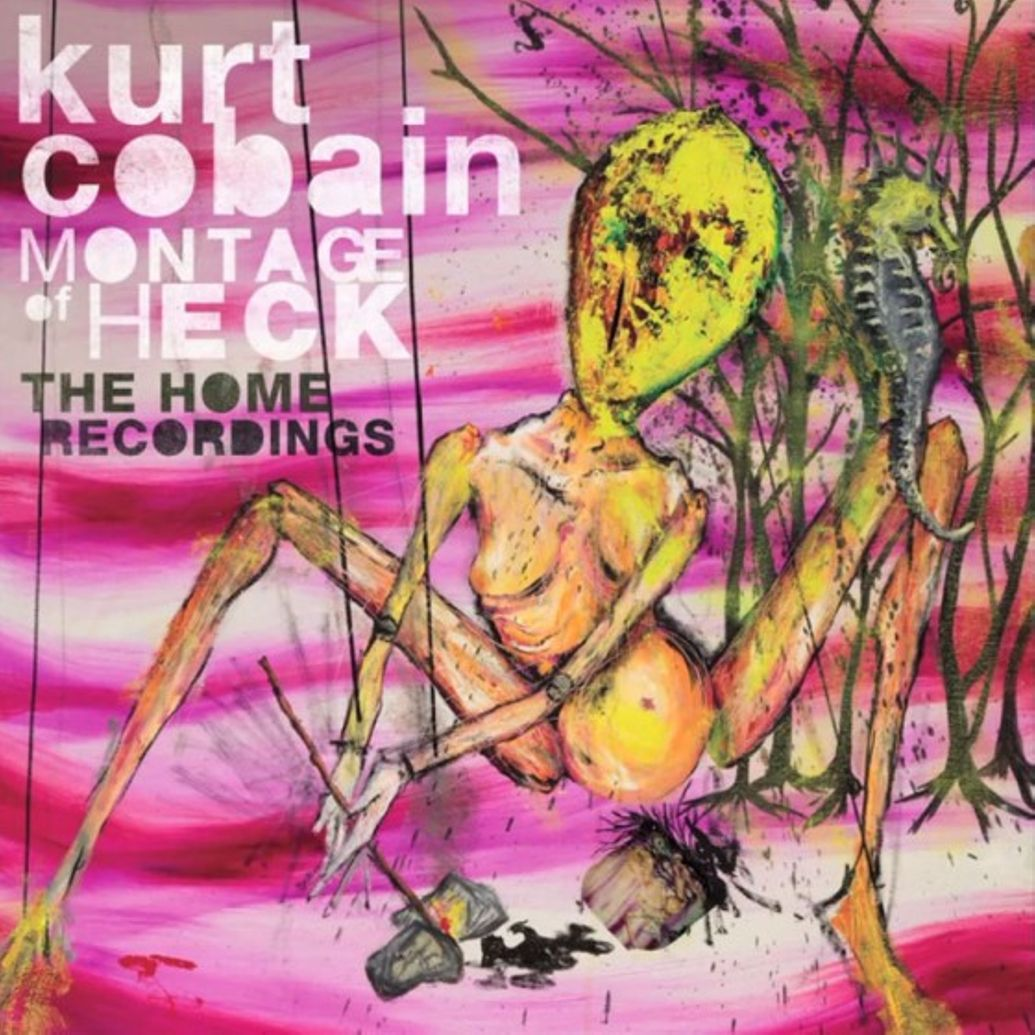kurt-cobain-montage-of-heck-album-art