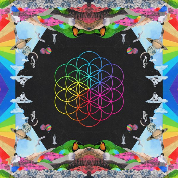coldplay ahfod