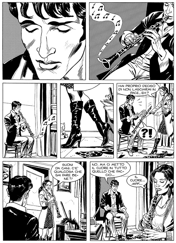 testo_Dylan_Dog_351_BIG