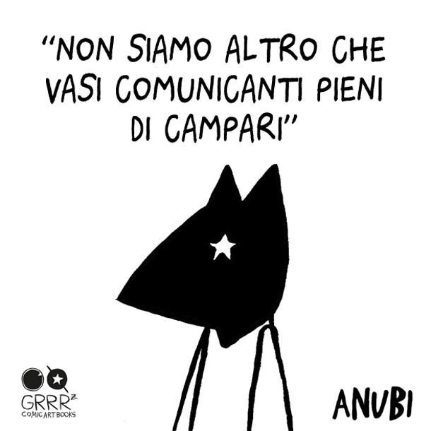 Anubi_2-1-1