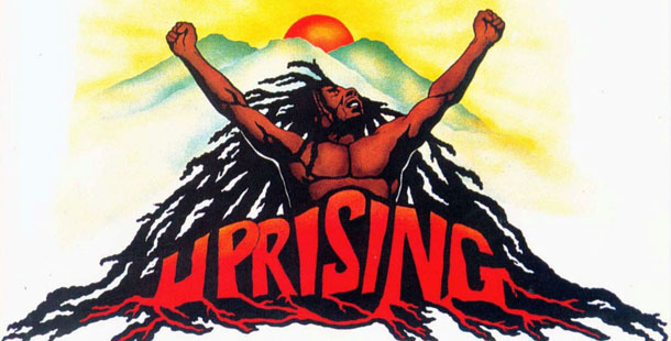 Bob-Marley-The-Wailers-Uprising