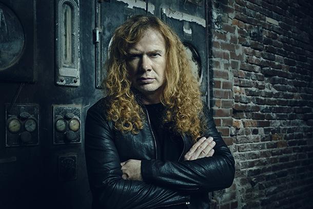 Megadeth_s11_0017_final