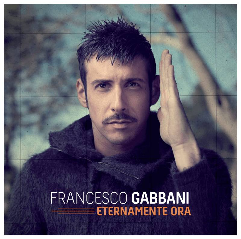 francesco_gabbani_eternamente_ora-1