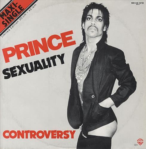 125996b prince
