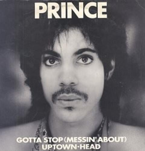 Prince+Gotta+Stop+Messin+About+-+Face+121723