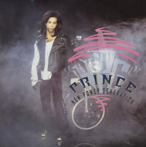 Prince+New+Power+Generation+3384