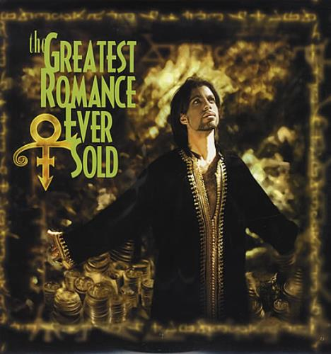 Prince+The+Greatest+Romance+Ever+Sold+367568