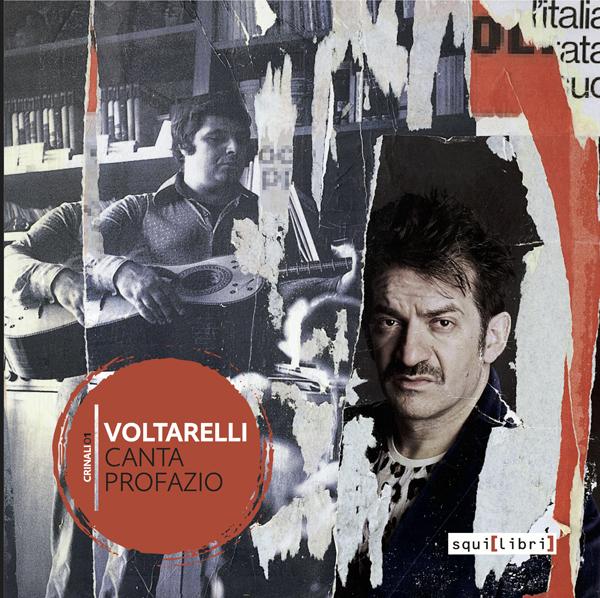 copertina_VOLTARELLI CANTA PROFAZIO