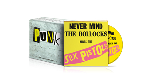 300_Punk_Pack_01