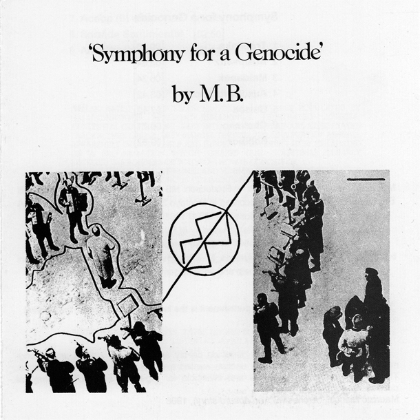 37-part22-m-b-symphony-for-a-genocide-1981