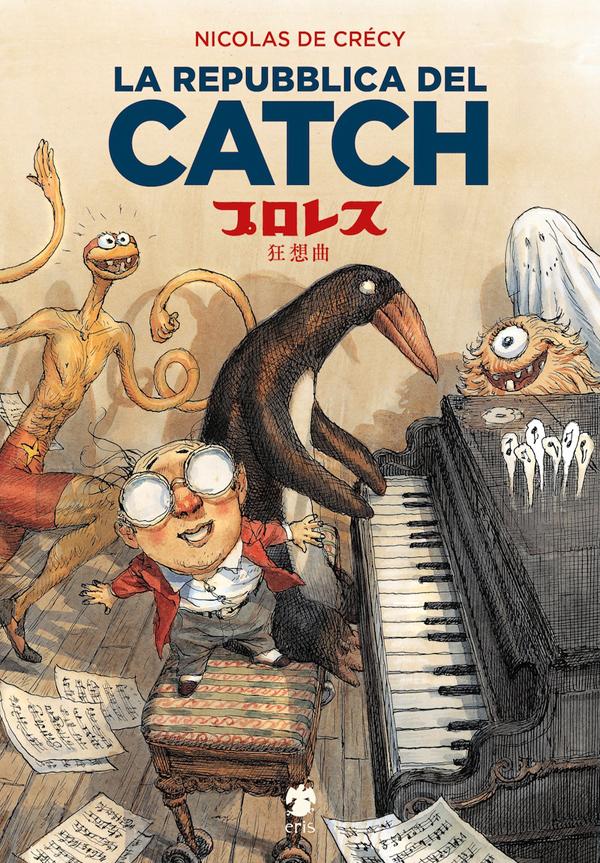 repcatch0