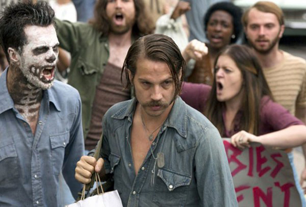 quarry-logan-marshall-green-03-600x406