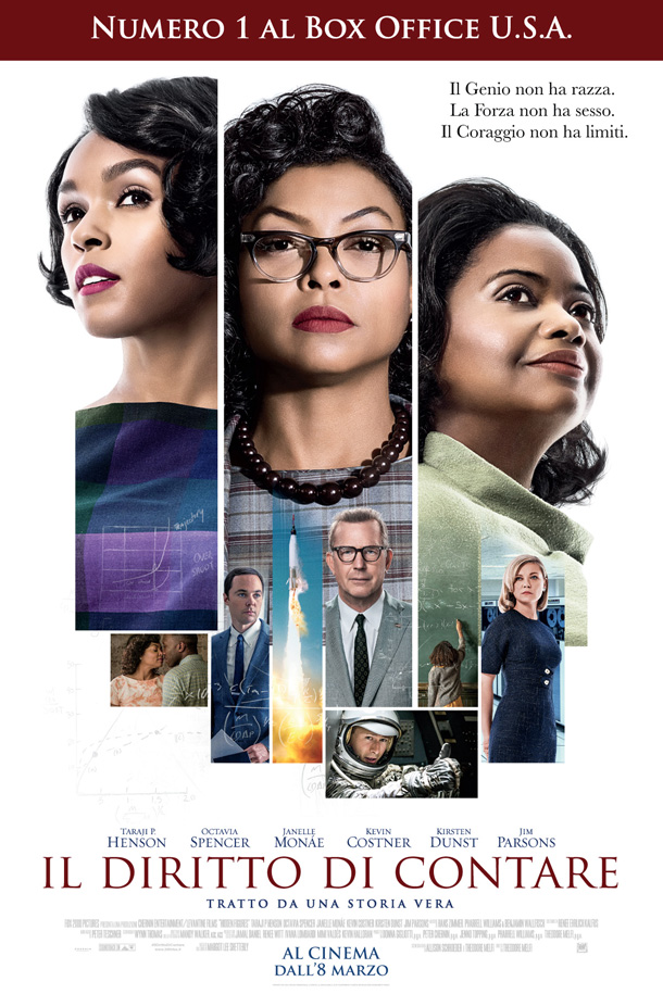 hiddenfigures_campb_1sht-boxoffice