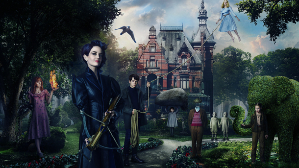 miss-peregrines-home-for-peculiar-children-4k