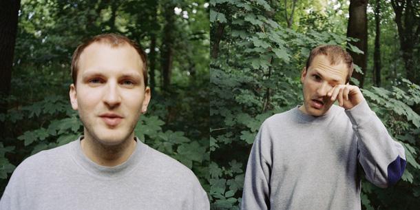 Giorgio Poi_foto_alberi