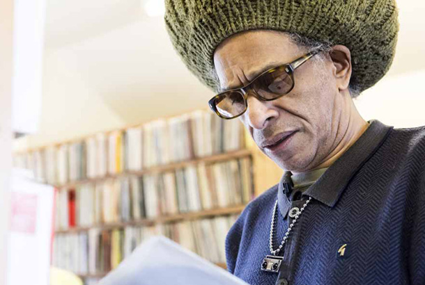 don letts 1